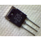 2SD2389  2npn+r 160/150v 8a 80w 8MHZ TO-3P