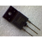 2SD2499  npn+d+r 1500/600v 6a 50w 2MHz TO-3PML