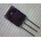 2SK2313  N-Channel+d-st 60v 60a 150w  TO-3P