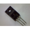 2SK2750  N-Channel+d-st 60v 25a 25w  TO-220F