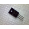 2SK3566  N-Channel+d-st 900v 2,5a 40w  TO-220F