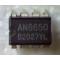 AN6650