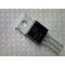 BT137-600  Симистор 8А 600В 10мА, [TO-220AB / SOT-78]
