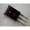 BU2508DF  NPN+d+r 1200/700v 8a 45w TO-3PML