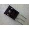 40N60 FGH40N60UFD  IGBT N-Channel+d 600v 40a 290w TO-247