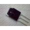 40N60 G40N60UFD  IGBTs N-Channel+d 600v 40a 160w TO-247