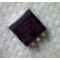 10NB37 STGB10NB37LZ  IGBT N-Channel-2st 410V 10A 125W (TO-263, D2-PAK)
