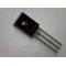 KSC5302DM  NPN+d 800/400v  2a  25w 800ns TO-126