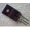 MD2103DFH  NPN+d+r 1500/700v 6a 38w 16KHz TO-220FH