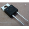 by359-1500/b  Диод  15a  1500v  350nS TO-220-2