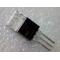 BTA140-600  Симистор 25a 600v Igt=35mA TO-220AB