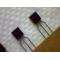 2SA1246  pnp 50v 0.15a 0.4w 100MHz TO-92