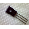 2SC2314  npn 75v 1a 0.75w 250MHz TO-126