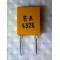 432 kHz