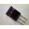 60N60 FGH60N60SFD  IGBT N-Channel+d 600v 60a 378w TO-247AB Демонтаж
