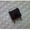 IRFR9024N  P-Channel+d 55v 11a 38w TO-252AA (D-Pak)