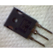 IRGP4068D  IGBT n-Channel+d 600v 48a 330w TO-247AB