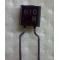 ICP N10 (0.4A 50V)