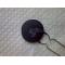 NTC 10D-15 10Ом 5А Терморезистор