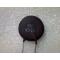 NTC 8D-20  8Ом 6А Терморезистор