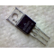 RD16HHF1  MOSFET VHF, TO-220