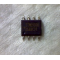 STM6930A  2(n-channel+d)  55v 4.8a  SO-8