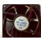 Вентилятор Tidar 12vdc 0.32A 120x120x38