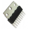 TDA7056A УНЧ 3.5w