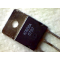 КП958А  N-channel 150v 30a 70w ТО-218 (КТ-43-2)