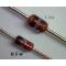 1N4732A 4.7V 1W DO-41 стабилитрон