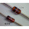 1N4730A 3.9V 1W DO-41 стабилитрон