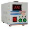 Однофазный стабилизатор напряжения Энергия АСН 1000