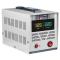 Однофазный стабилизатор напряжения UPOWER АСН 1000 II поколение