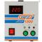 Однофазный стабилизатор напряжения Энергия АСН 1500