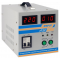 Однофазный стабилизатор напряжения Энергия АСН 5000