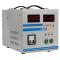 Однофазный стабилизатор напряжения Энергия АСН 8000