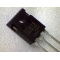 DSEC60-06A  Диодная сборка 2x30A 600V 35ns (+-+) Ультрабыстрый диод