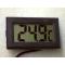 ЖК цифровой термометр