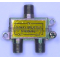 2ТВ, 5-900МГц Разветвитель антенный Proconnect 05-6031