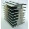 Радиатор охлаждения для силовых диодов