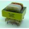 SLV-1933EN трансформатор дежурного режима для СВЧ печей