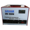 Стабилизатор напряжения SASSIN SVC-1000