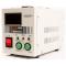 Стабилизатор напряжения UPOWER АСН-1000 с цифровым дисплеем
