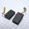 Угольные щетки 01-101 Bosch GWS 14-125 5*10*16 мм