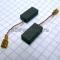 Угольные щетки 01-103 Bosch GBH2-24DS, GBH2-24DSR, GBH2-24DSE 5*8*16 мм