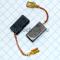 Угольные щетки 01-108 Bosch A86 5*8*16 мм
