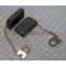 Угольные щетки 01-110 Bosch 1023 5*12*20 мм