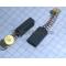 Угольные щетки 01-111 Bosch PSB-500  5*8*16 мм