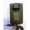 Блок питания 220V -  9V 2А 3.5mm