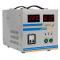 Стабилизатор напряжения 7-10 кВт / 10 кВА Энергия АСН 10000